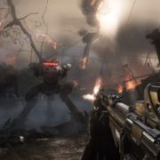 Crysis Remastered Trilogy dès maintenant disponible