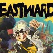 Test : Eastward (PC)
