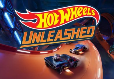 Test : Hot Wheels Unleashed (PC)